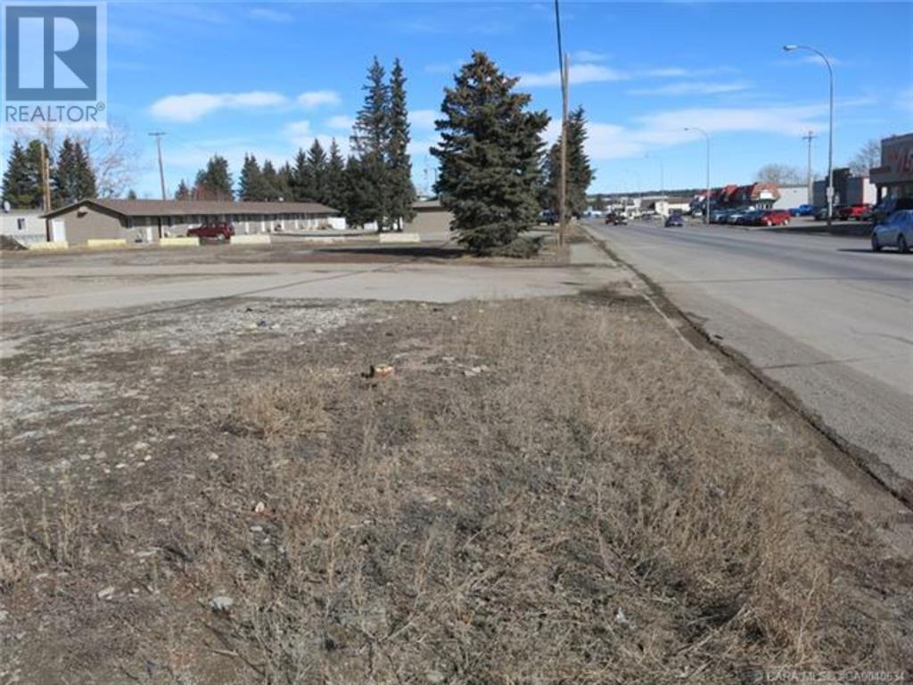 556 Main Avenue W, Sundre, Alberta  T0M 1X0 - Photo 11 - A1059004