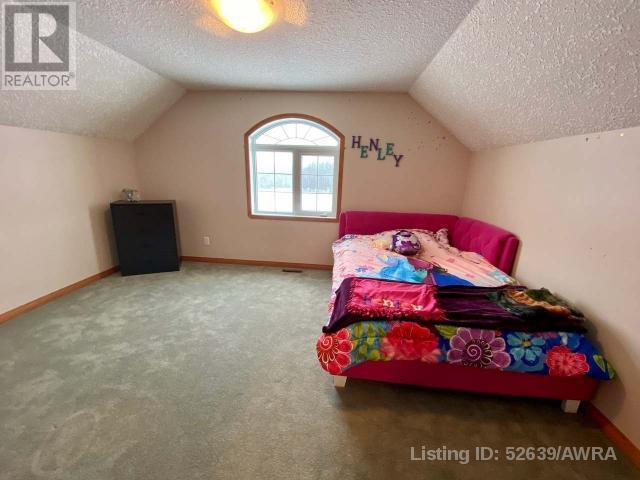 125016 Township Rd 593a, Rural Woodlands County, Alberta  T7S 2A1 - Photo 15 - AW52639