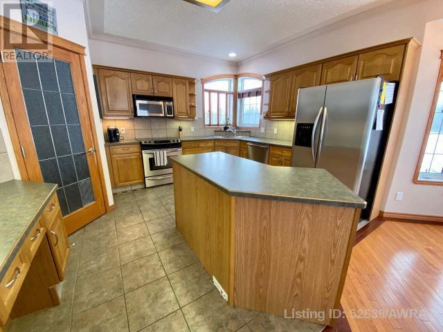 125016 Township Rd 593a, Rural Woodlands County, Alberta  T7S 2A1 - Photo 4 - AW52639