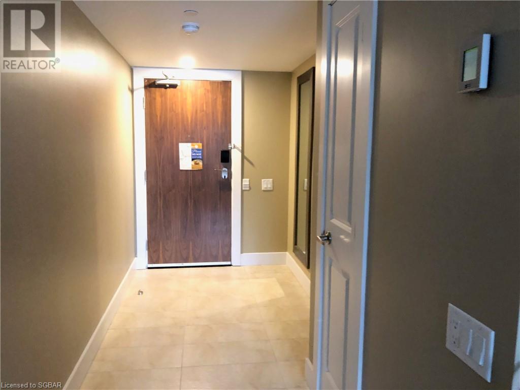 9 Harbour Street E Unit# 2113, Collingwood, Ontario  L9Y 5C5 - Photo 2 - 40060688