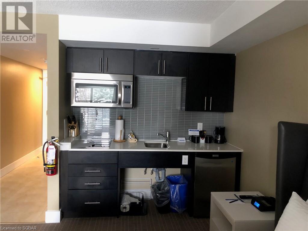 9 Harbour Street E Unit# 2113, Collingwood, Ontario  L9Y 5C5 - Photo 5 - 40060688