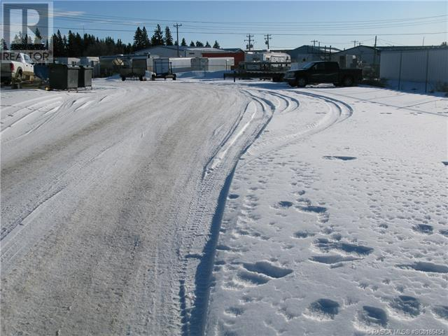 631 Sutherland Drive E, Brooks, Alberta  T1R 1C4 - Photo 3 - SC0186454