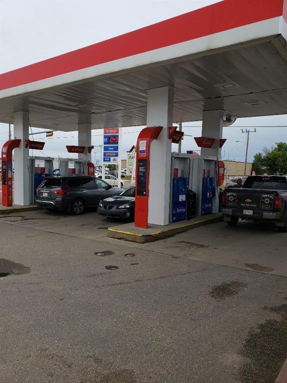 4602 50 Av, Bonnyville, Alberta  T9N 1A4 - Photo 4 - C4264784