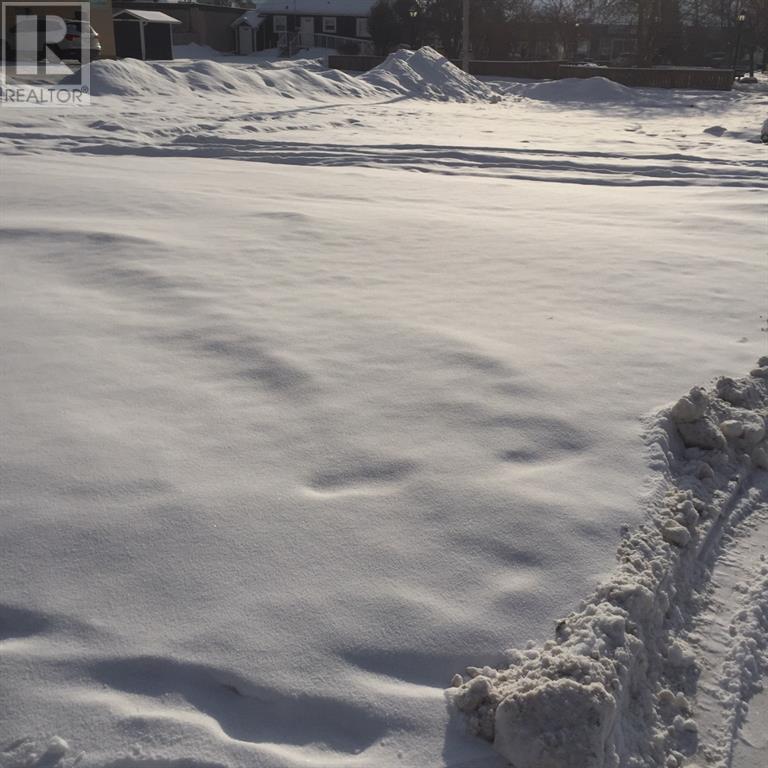 4915 52 Avenue, Whitecourt, Alberta  T7S 1M6 - Photo 3 - A1065003