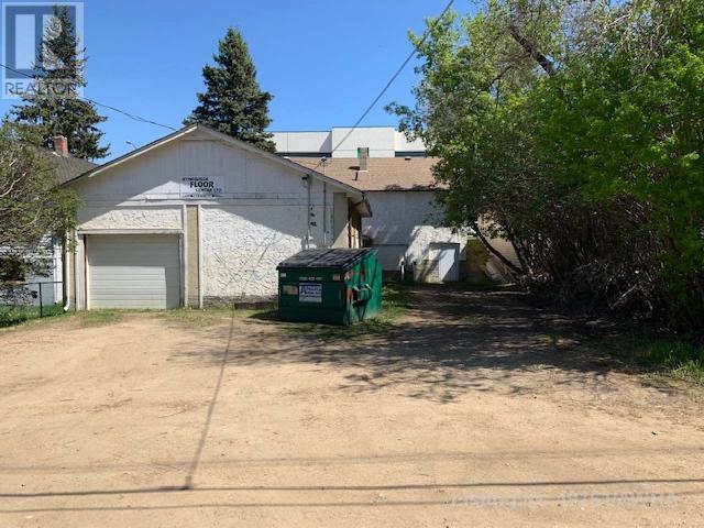 4809 50 Street, Athabasca, Alberta    - Photo 9 - AWI49761