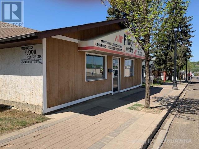 4809 50 Street, Athabasca, Alberta    - Photo 7 - AWI49761