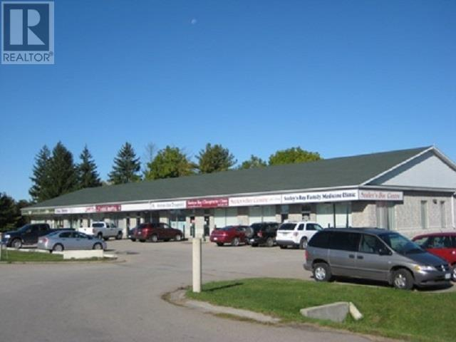 106 Drynan Way # 7, Seeley's Bay, Ontario  K0H 2N0 - Photo 1 - K20004621