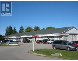 106 Drynan WAY # 7, seeley's bay, Ontario