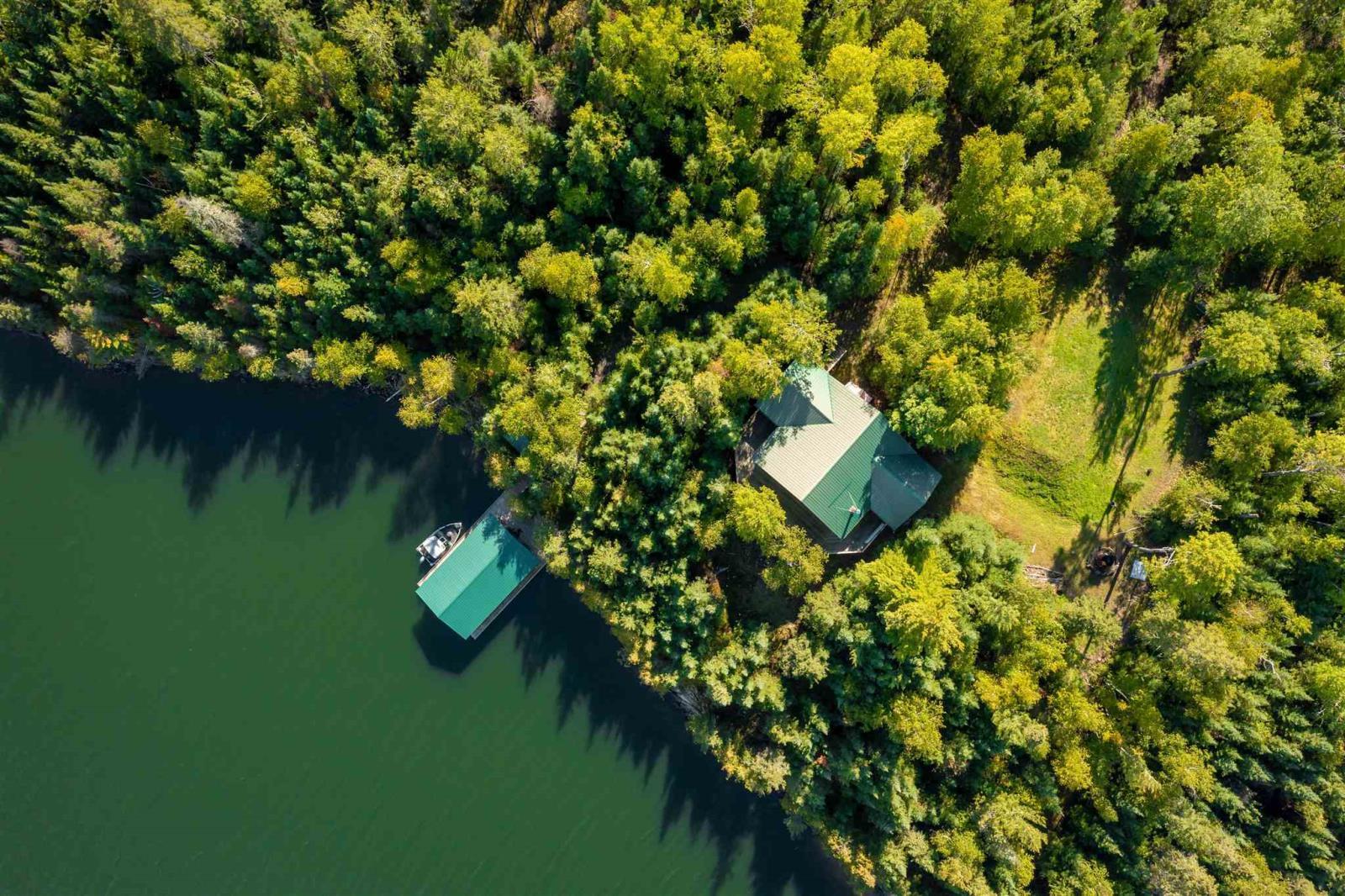 3 Whitefish Bay Island 6, Sioux Narrows, Ontario  P0X 1N0 - Photo 1 - TB200531