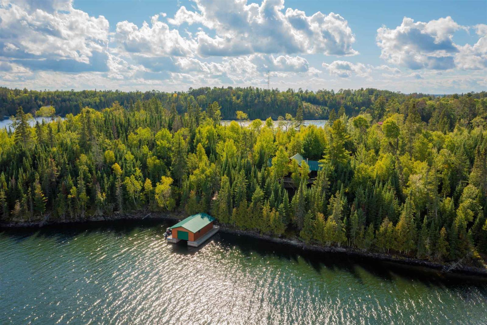 3 Whitefish Bay Island 6, Sioux Narrows, Ontario  P0X 1N0 - Photo 3 - TB200531