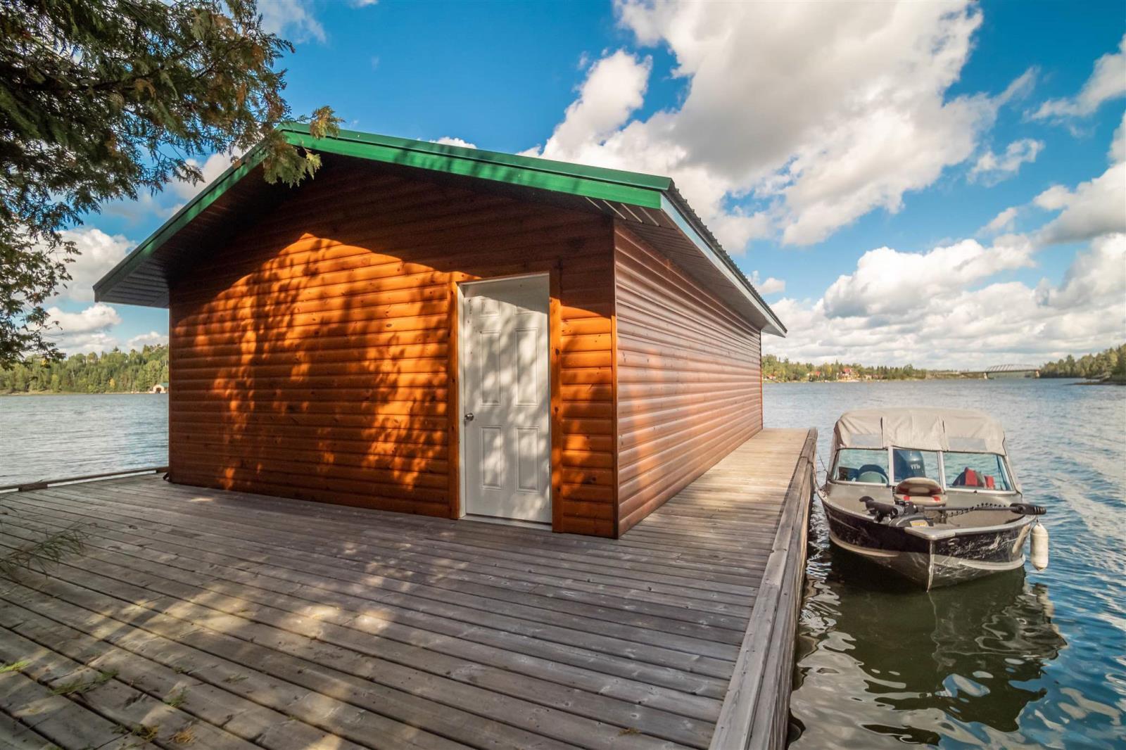 3 Whitefish Bay Island 6, Sioux Narrows, Ontario  P0X 1N0 - Photo 37 - TB200531