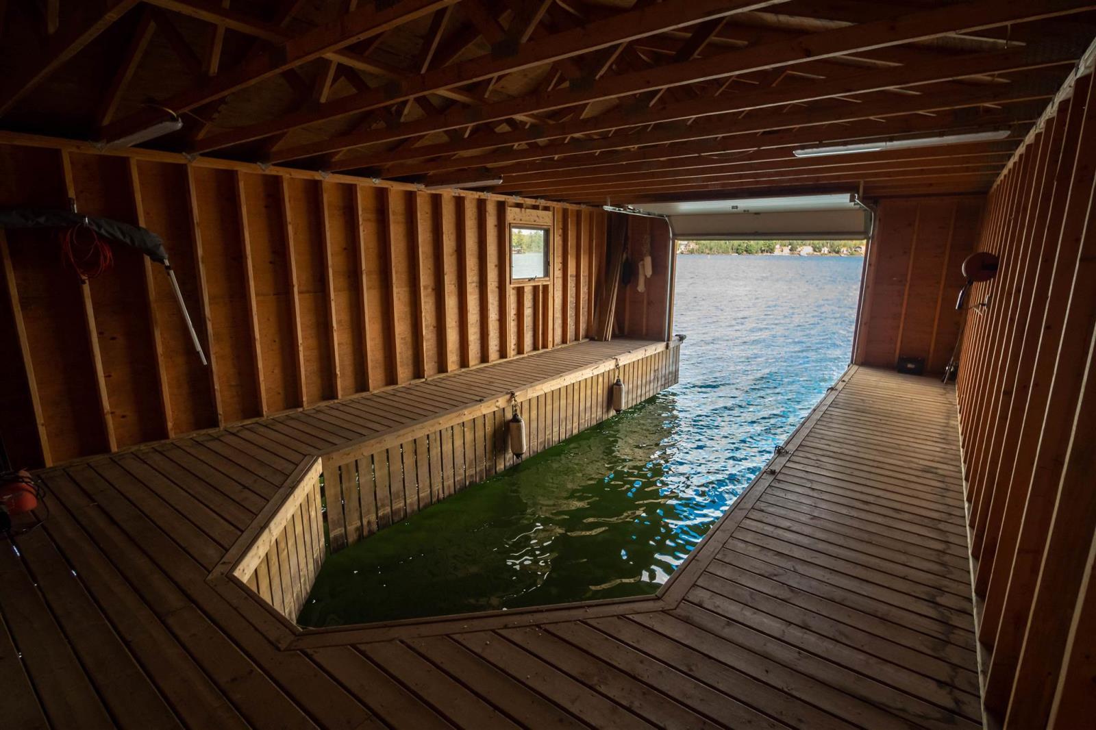 3 Whitefish Bay Island 6, Sioux Narrows, Ontario  P0X 1N0 - Photo 38 - TB200531