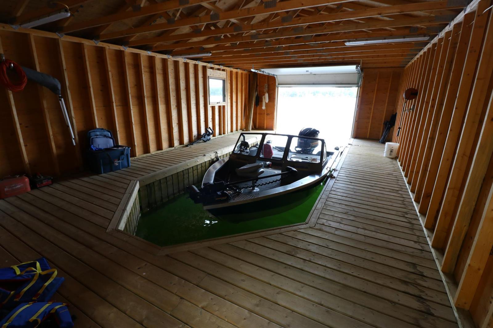 3 Whitefish Bay Island 6, Sioux Narrows, Ontario  P0X 1N0 - Photo 39 - TB200531