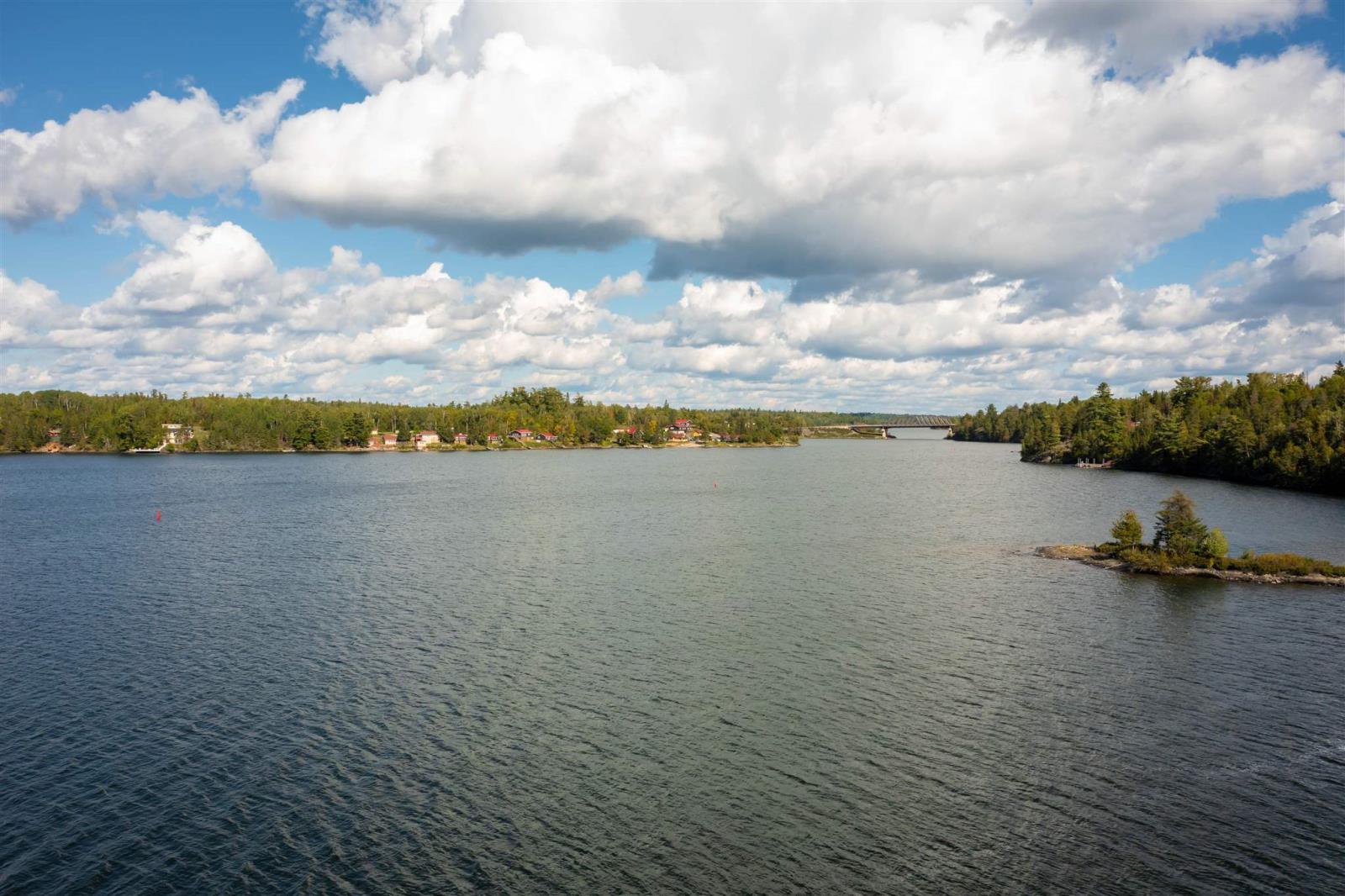 3 Whitefish Bay Island 6, Sioux Narrows, Ontario  P0X 1N0 - Photo 43 - TB200531