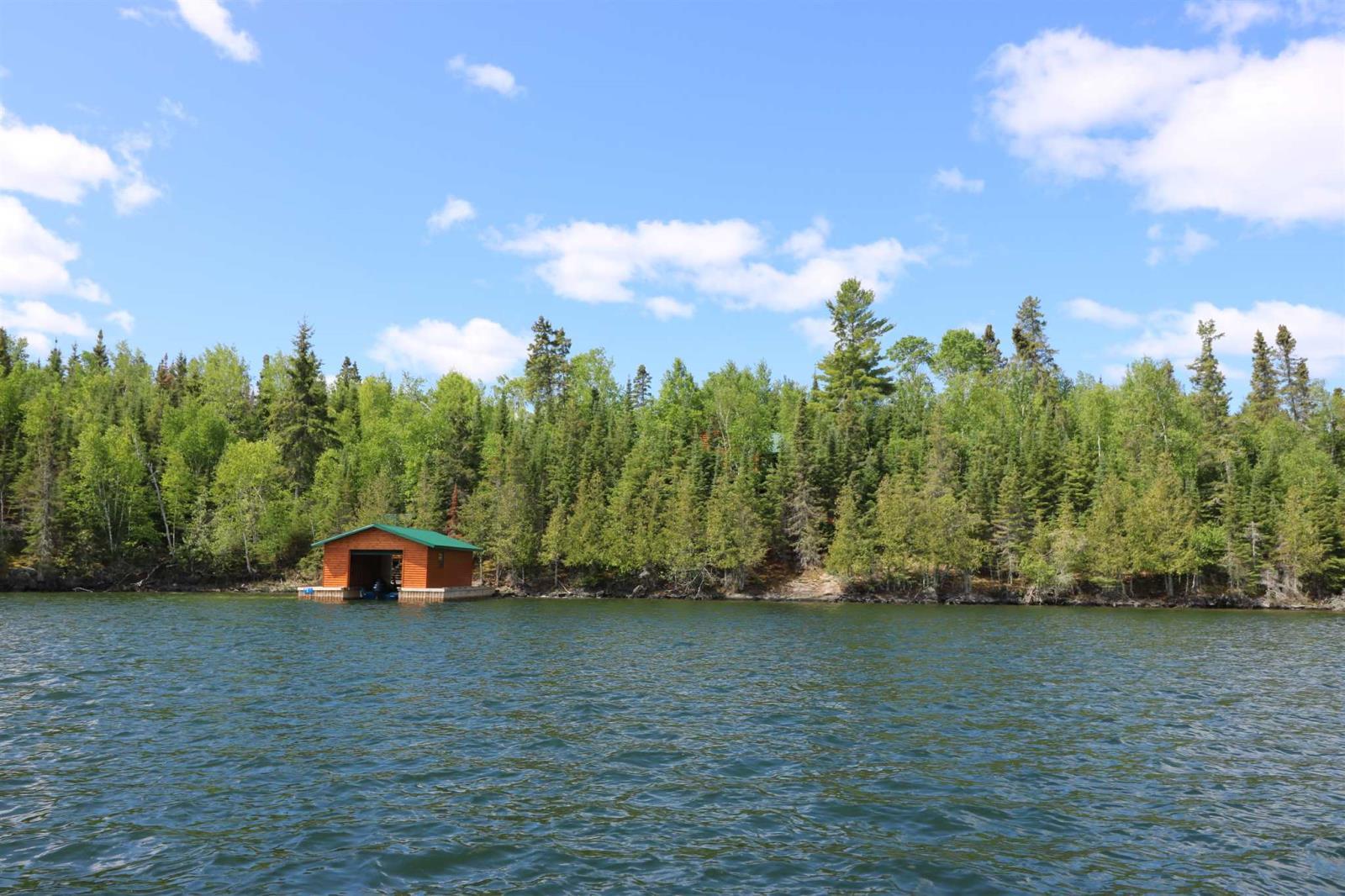 3 Whitefish Bay Island 6, Sioux Narrows, Ontario  P0X 1N0 - Photo 47 - TB200531
