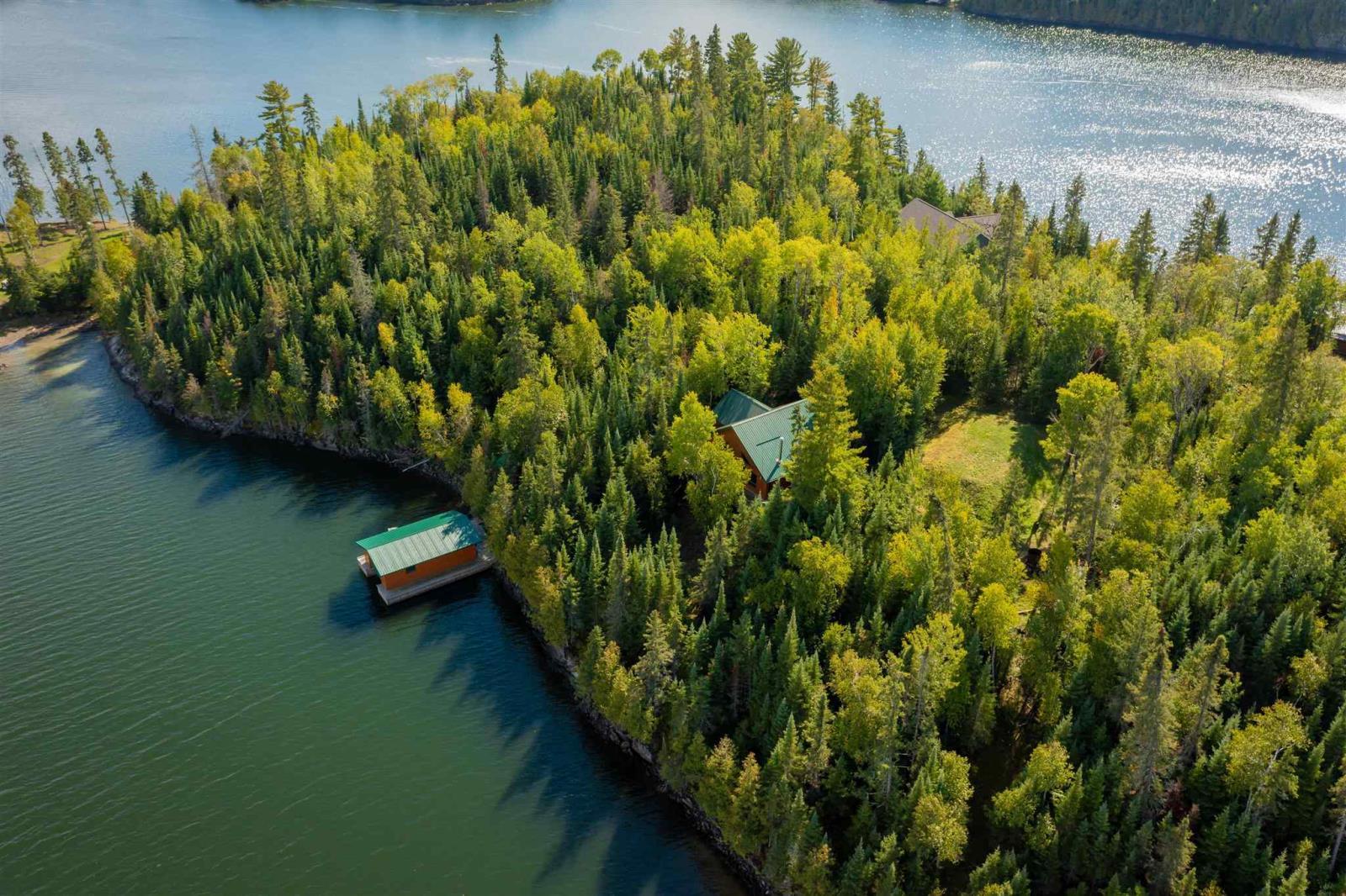 3 Whitefish Bay Island 6, Sioux Narrows, Ontario  P0X 1N0 - Photo 6 - TB200531