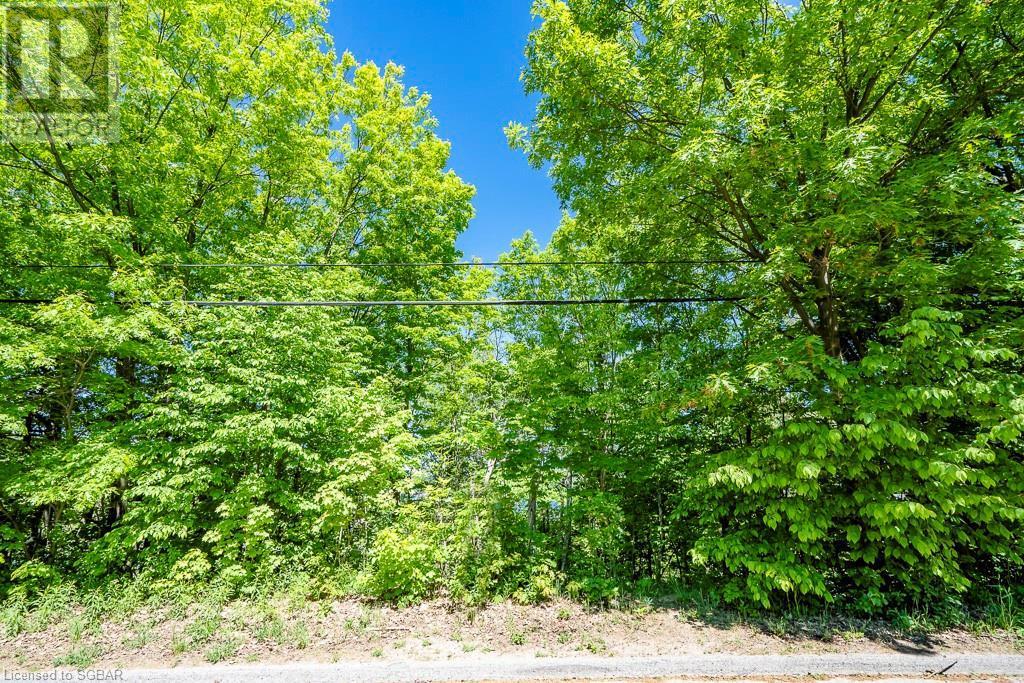 92 Shanahan Road, Penetanguishene, Ontario  L9M 1P1 - Photo 3 - 40060548