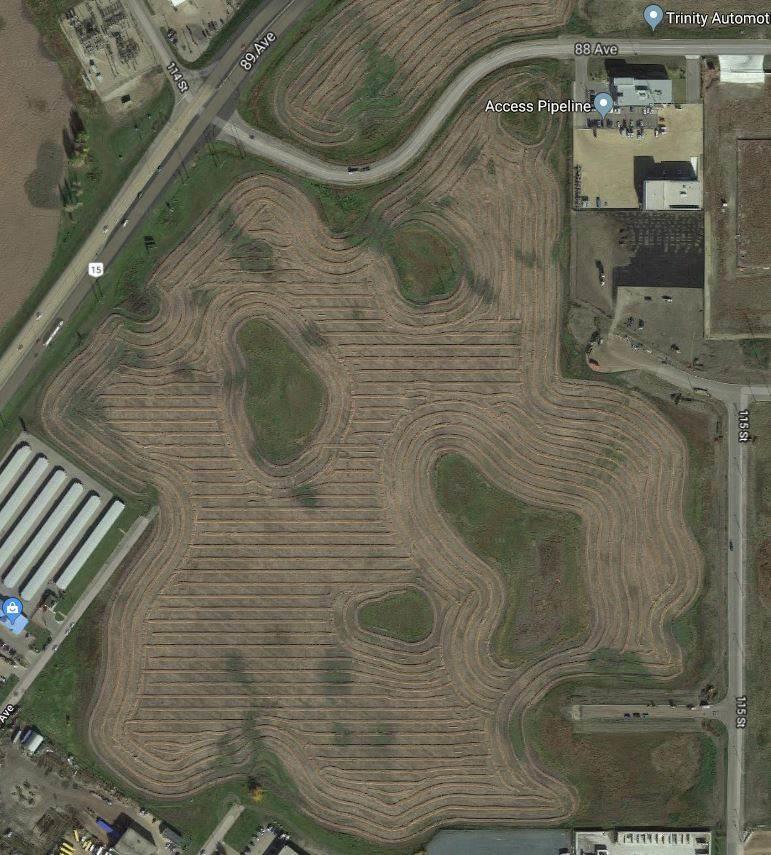 22-54-33 W4, Fort Saskatchewan, Alberta  T8L 2N8 - Photo 1 - E4227118