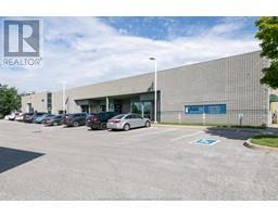 4510 RHODES DRIVE Unit# 920, windsor, Ontario
