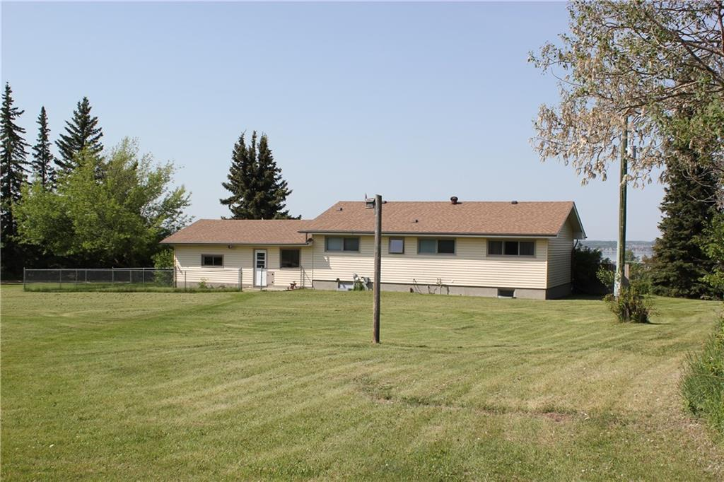 39103 Highway 20, Sylvan Lake, Alberta  T4S 0A7 - Photo 25 - C4192272