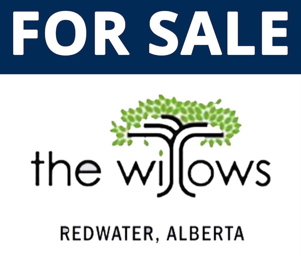 4509, 4507 50 Av, Redwater, Alberta  T0A 1N0 - Photo 1 - E4227274