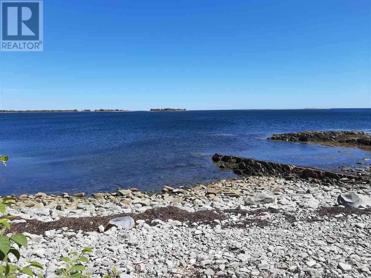 Lot Long Cove Road, Port Medway, Nova Scotia  B0J 2T0 - Photo 1 - 202017267