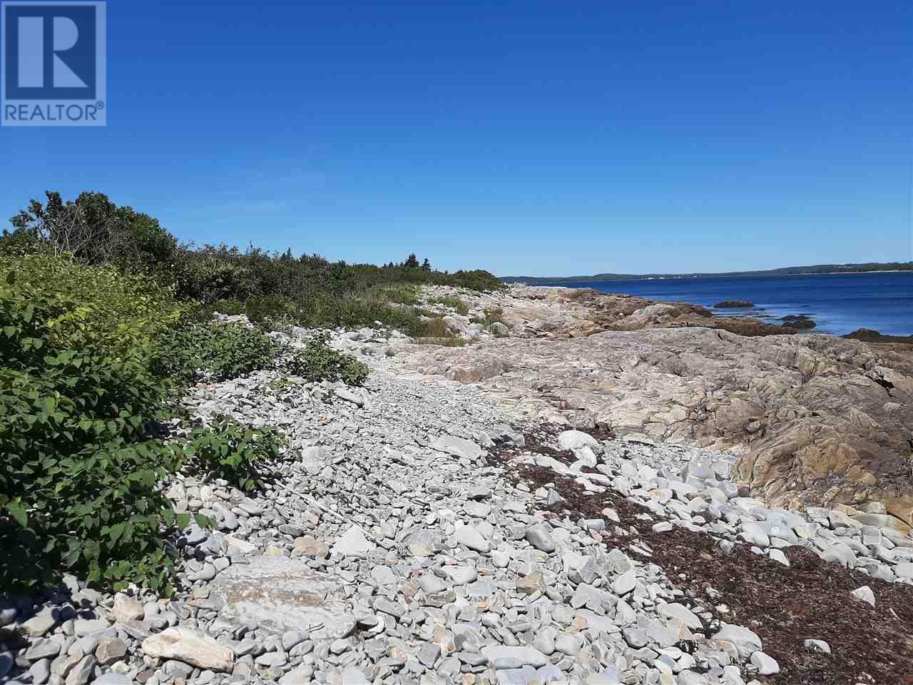 Lot Long Cove Road, Port Medway, Nova Scotia  B0J 2T0 - Photo 2 - 202017267