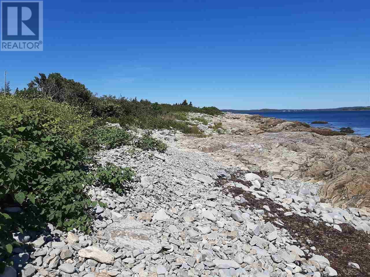 Lot Long Cove Road, Port Medway, Nova Scotia  B0J 2T0 - Photo 3 - 202017267