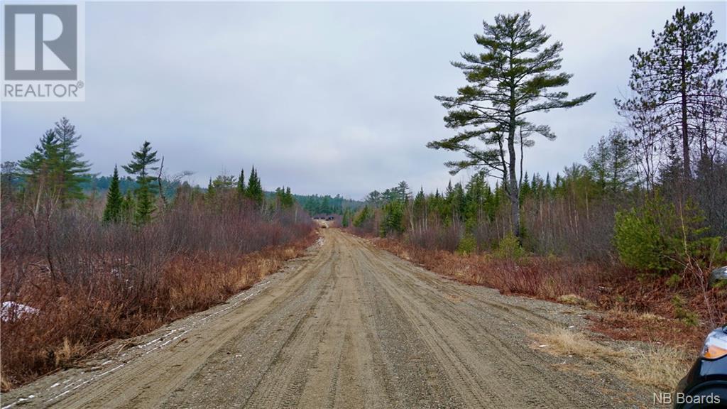 Lot #5 Route 740, Heathland, New Brunswick  E3L 5C1 - Photo 1 - NB053418