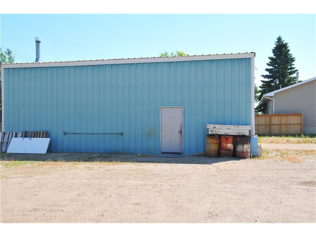 110 Clarke St, Acme, Alberta  T0M 0A0 - Photo 5 - C4126573