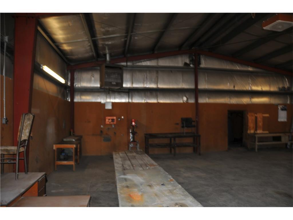 110 Clarke St, Acme, Alberta  T0M 0A0 - Photo 12 - C4126573