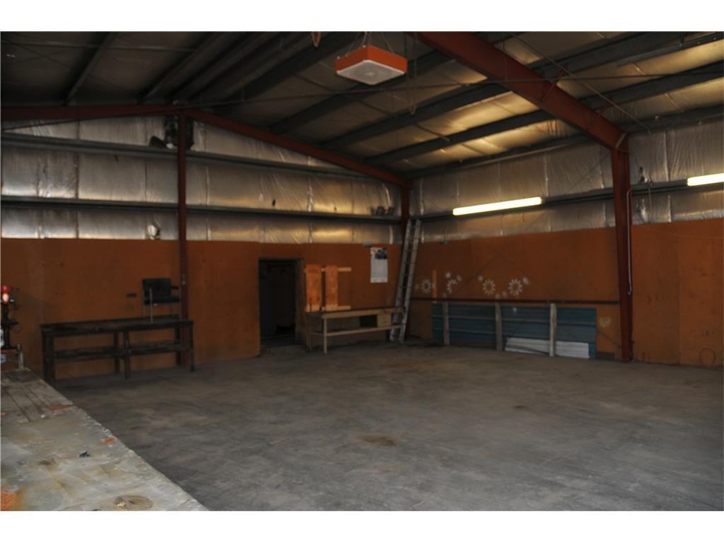 110 Clarke St, Acme, Alberta  T0M 0A0 - Photo 13 - C4126573