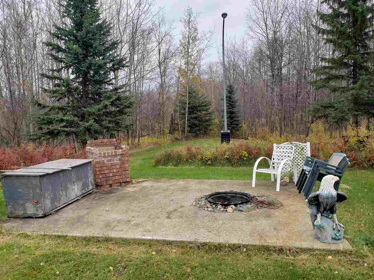 644011 Hwy 831, Rural Athabasca County, Alberta  T0A 0M0 - Photo 31 - E4227771