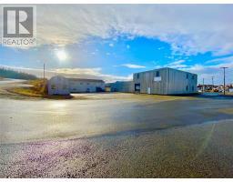 1-17 Plant Road, twillingate, Newfoundland & Labrador