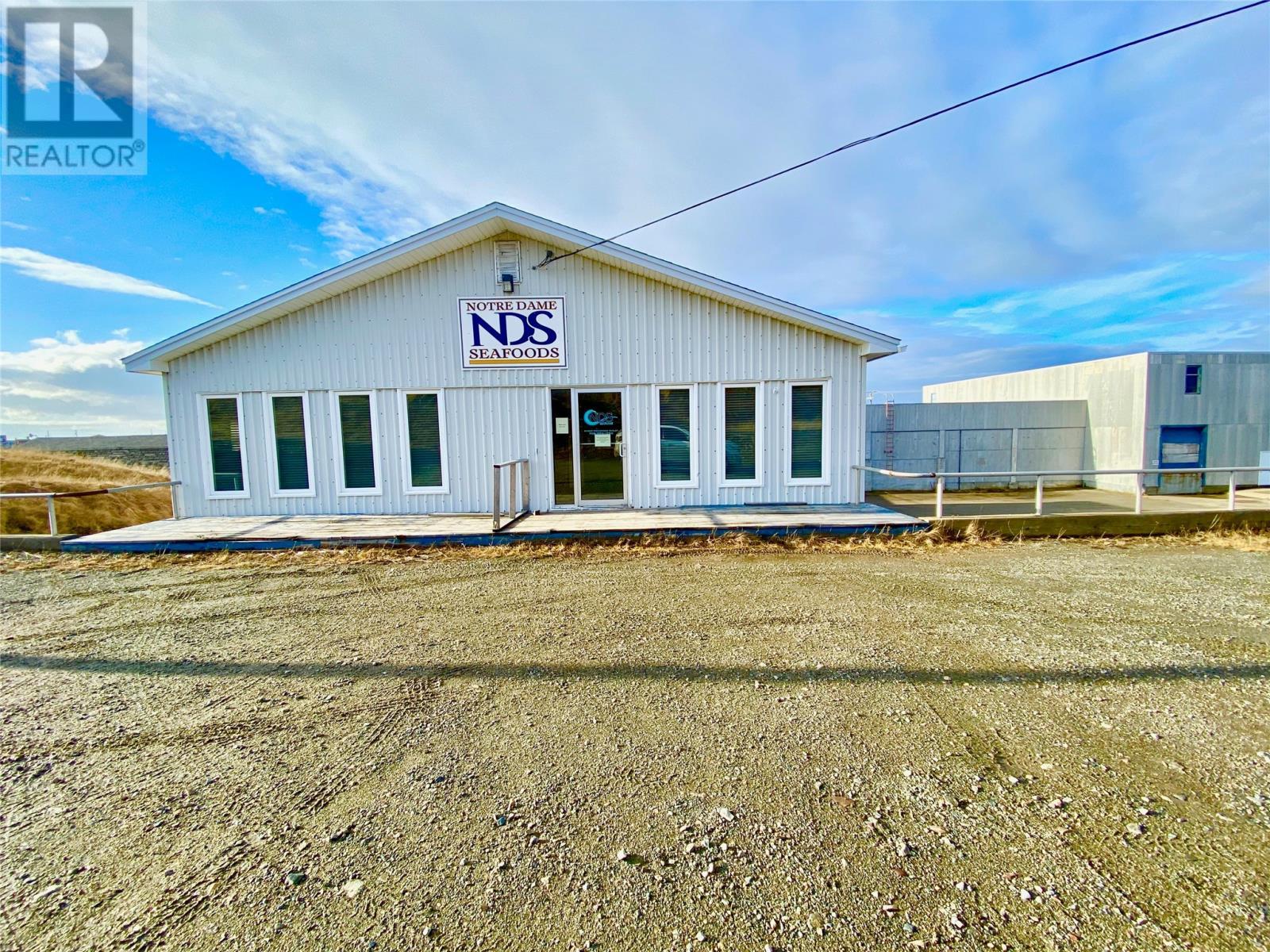 1-17 Plant Road, Twillingate, Newfoundland & Labrador  A0G 1Y0 - Photo 2 - 1225586