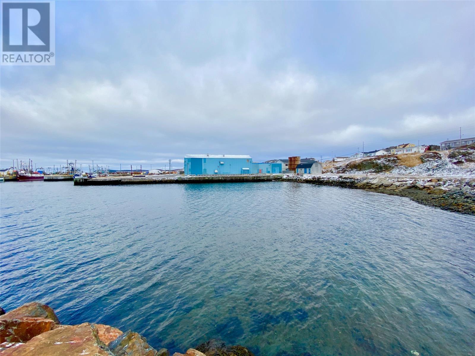 1-17 Plant Road, Twillingate, Newfoundland & Labrador  A0G 1Y0 - Photo 29 - 1225586