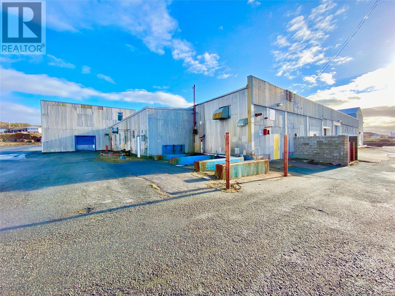 1-17 Plant Road, Twillingate, Newfoundland & Labrador  A0G 1Y0 - Photo 30 - 1225586