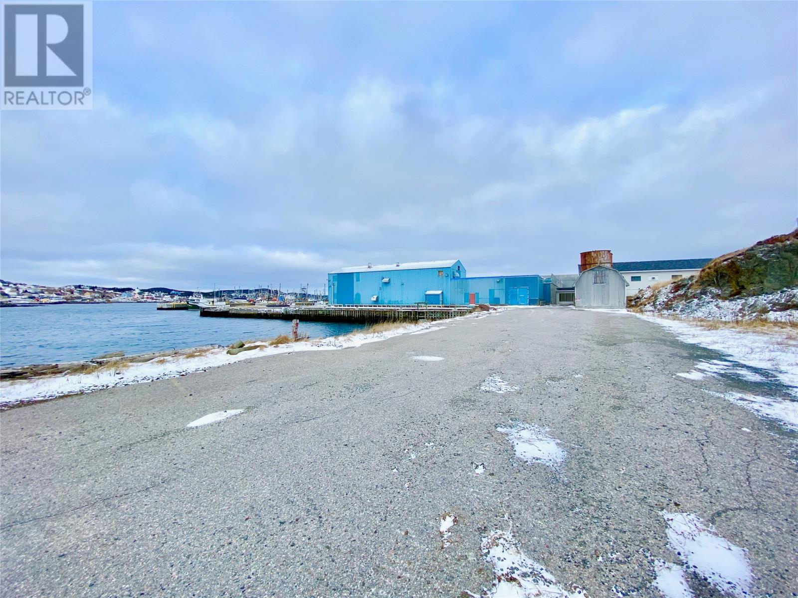 1-17 Plant Road, Twillingate, Newfoundland & Labrador  A0G 1Y0 - Photo 31 - 1225586