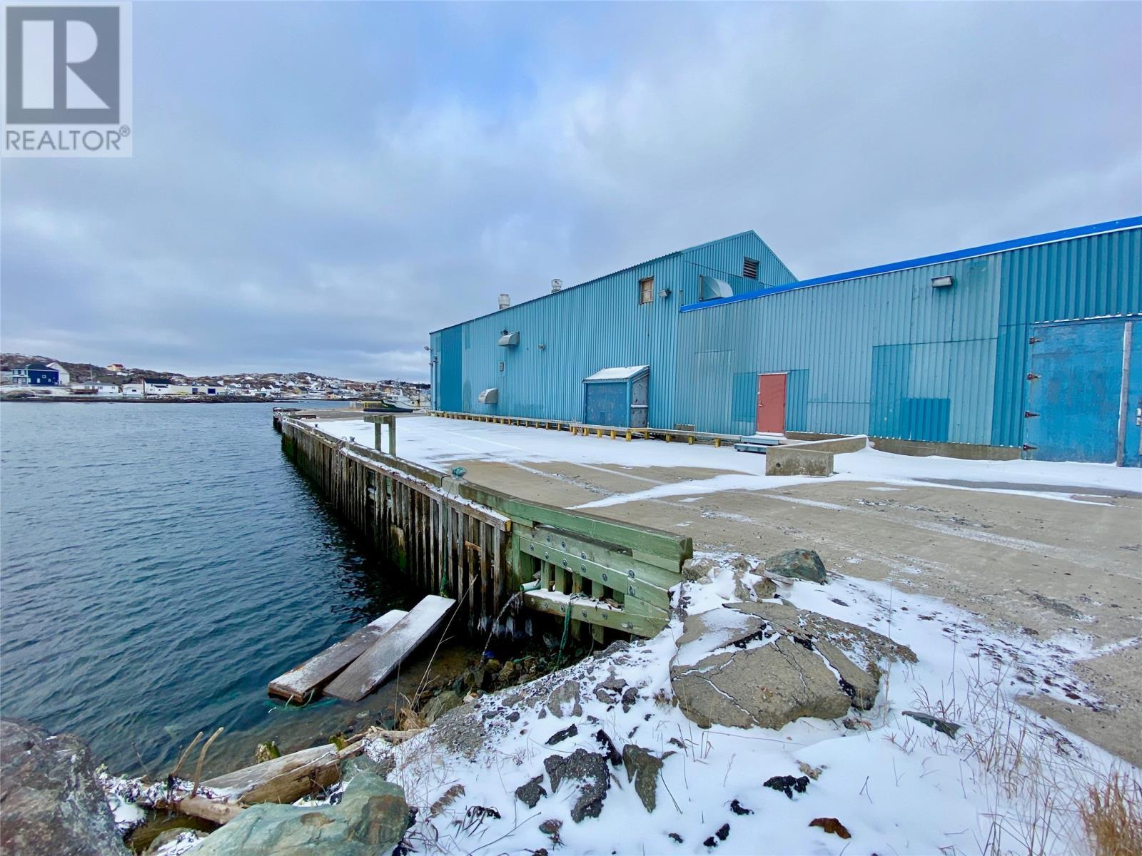 1-17 Plant Road, Twillingate, Newfoundland & Labrador  A0G 1Y0 - Photo 32 - 1225586