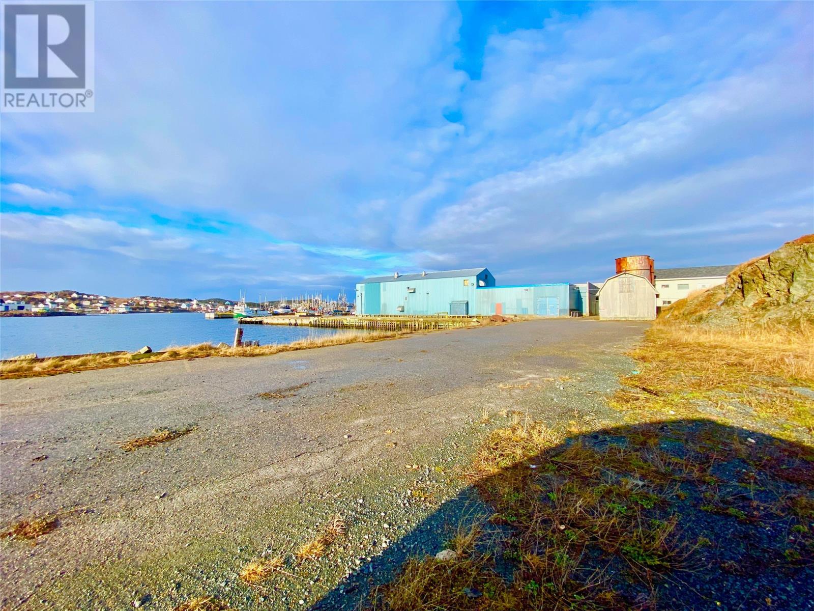 1-17 Plant Road, Twillingate, Newfoundland & Labrador  A0G 1Y0 - Photo 33 - 1225586