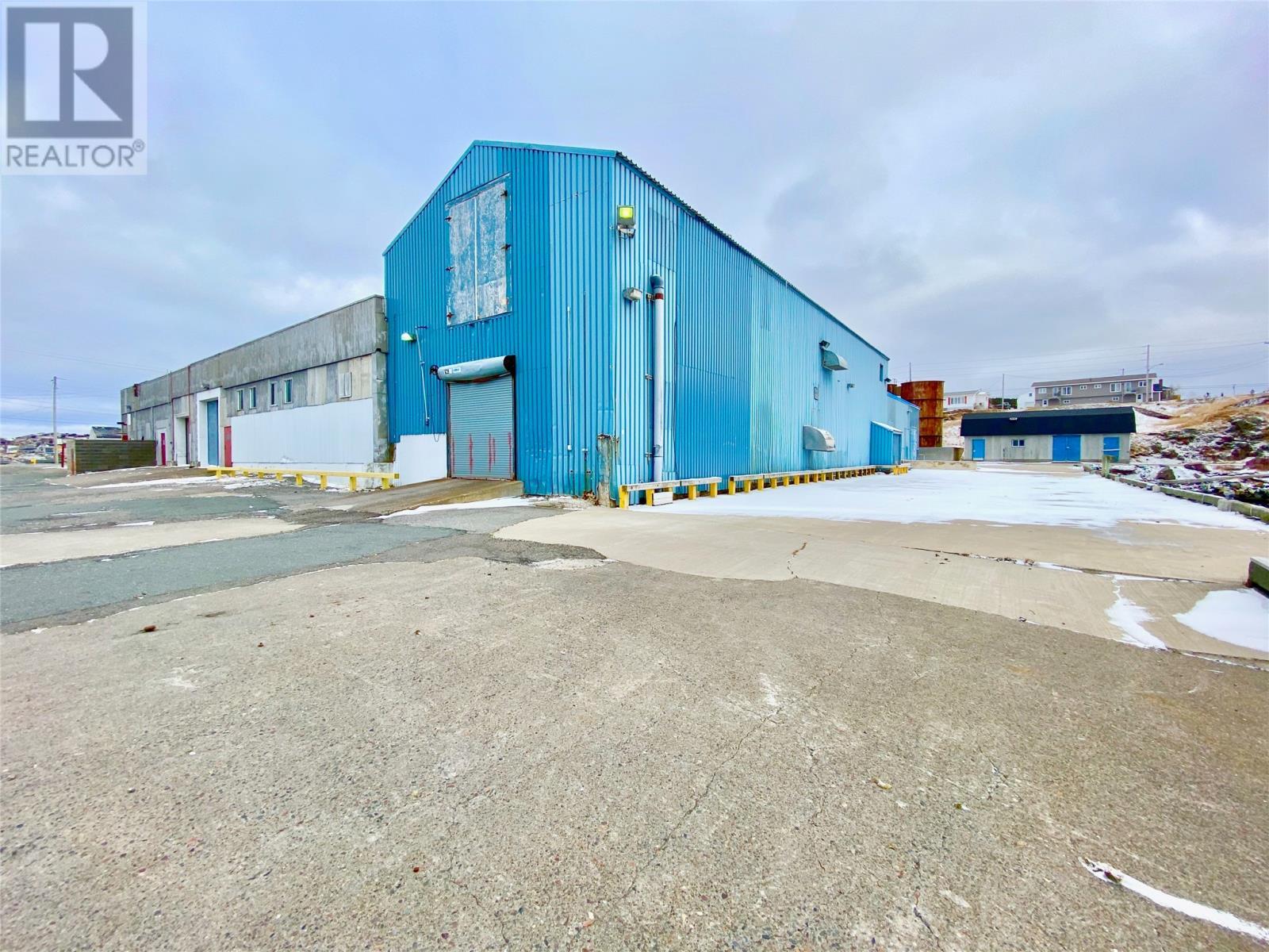 1-17 Plant Road, Twillingate, Newfoundland & Labrador  A0G 1Y0 - Photo 34 - 1225586