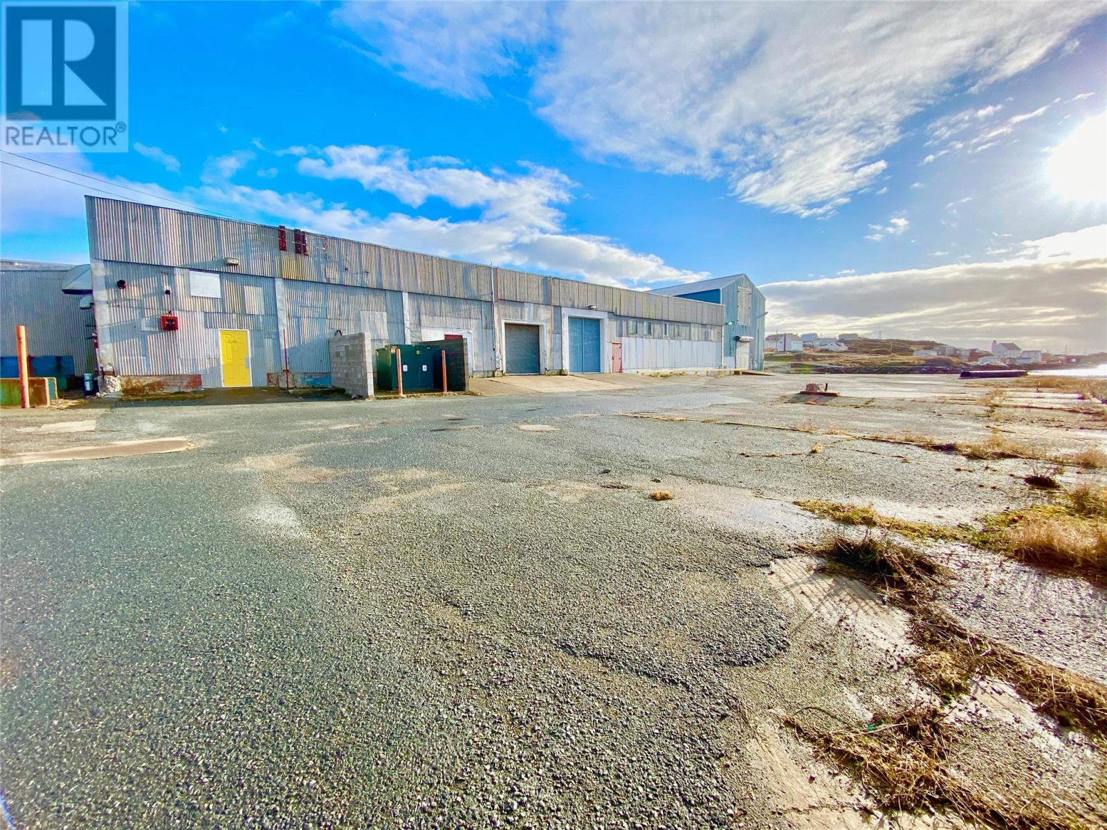 1-17 Plant Road, Twillingate, Newfoundland & Labrador  A0G 1Y0 - Photo 36 - 1225586