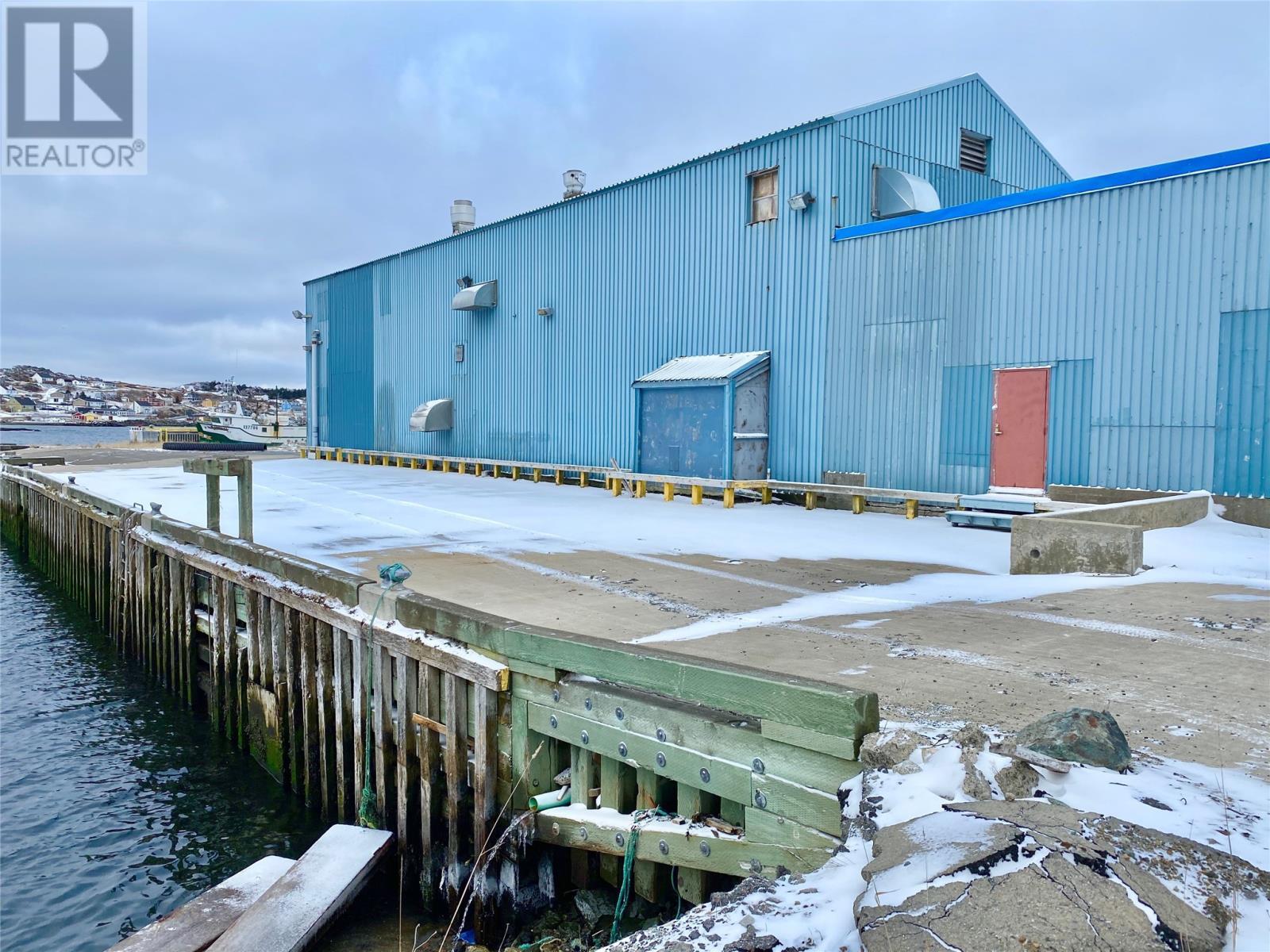 1-17 Plant Road, Twillingate, Newfoundland & Labrador  A0G 1Y0 - Photo 37 - 1225586