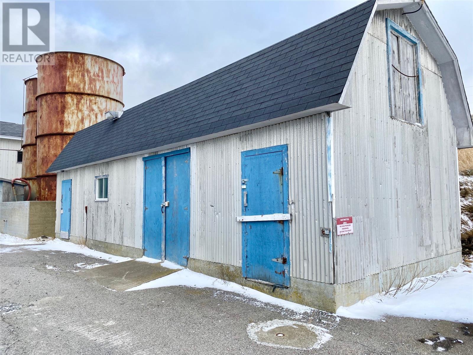 1-17 Plant Road, Twillingate, Newfoundland & Labrador  A0G 1Y0 - Photo 38 - 1225586