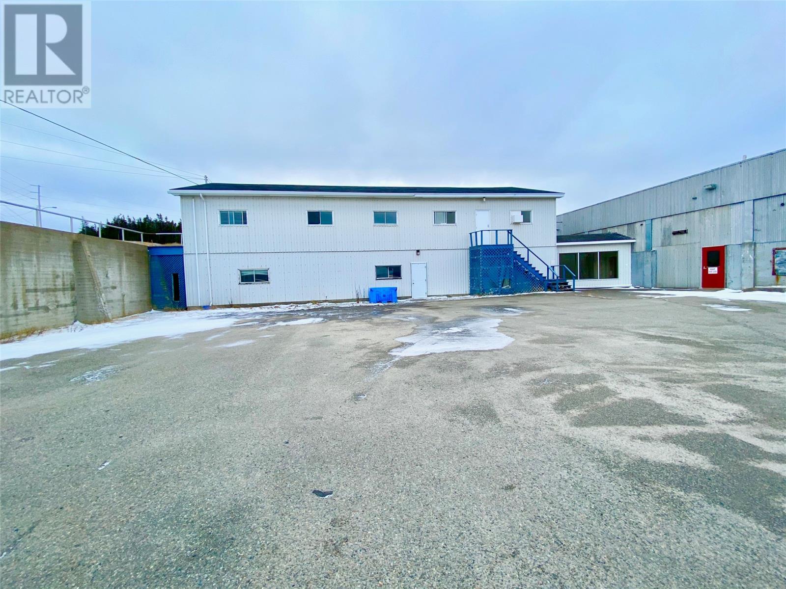 1-17 Plant Road, Twillingate, Newfoundland & Labrador  A0G 1Y0 - Photo 39 - 1225586