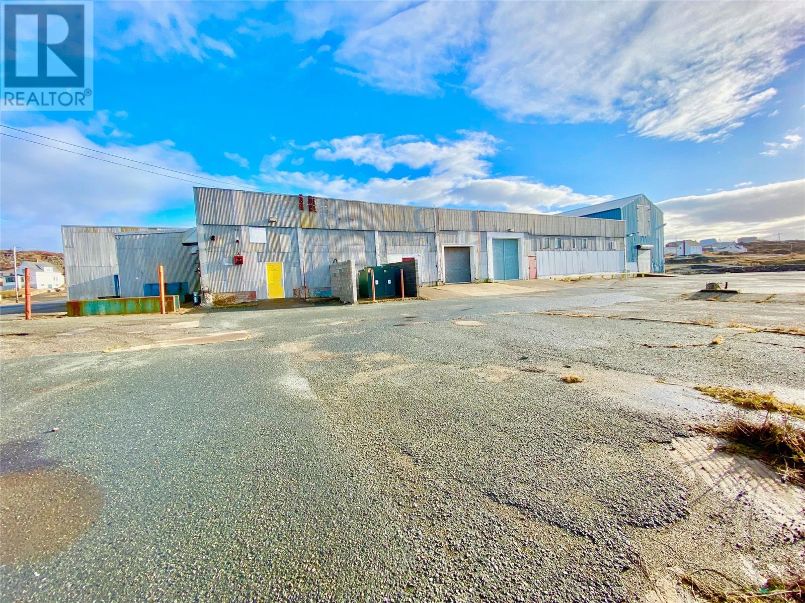 1-17 Plant Road, Twillingate, Newfoundland & Labrador  A0G 1Y0 - Photo 40 - 1225586