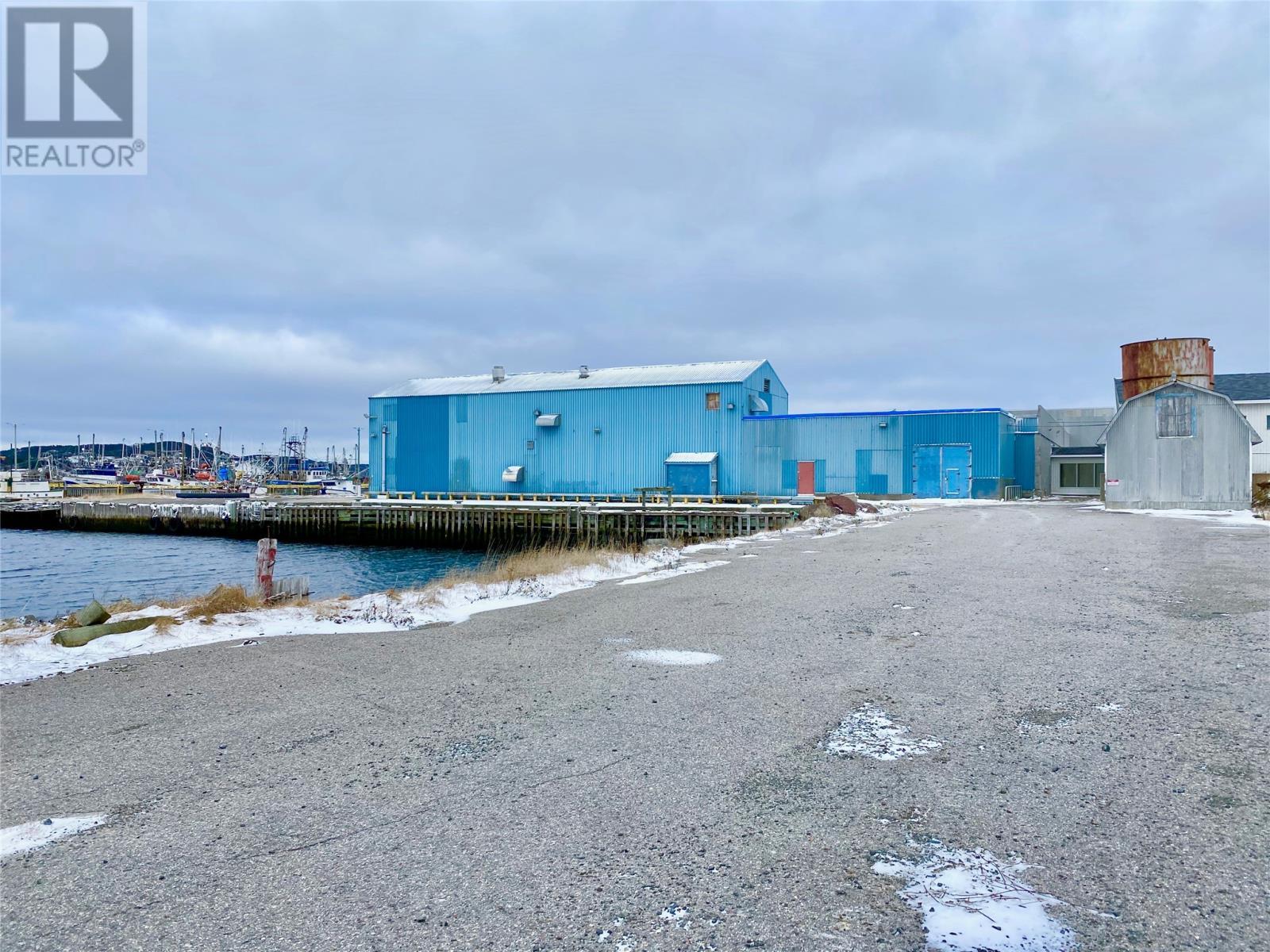 1-17 Plant Road, Twillingate, Newfoundland & Labrador  A0G 1Y0 - Photo 41 - 1225586