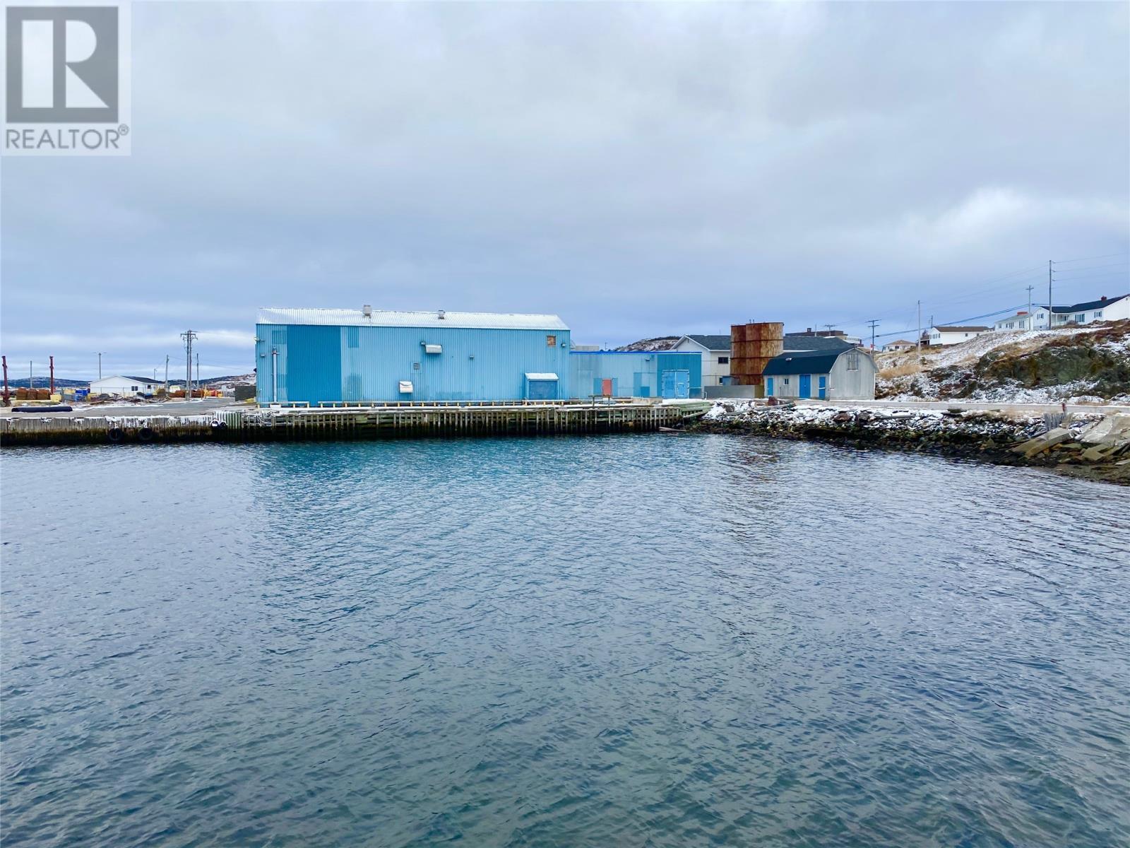 1-17 Plant Road, Twillingate, Newfoundland & Labrador  A0G 1Y0 - Photo 42 - 1225586