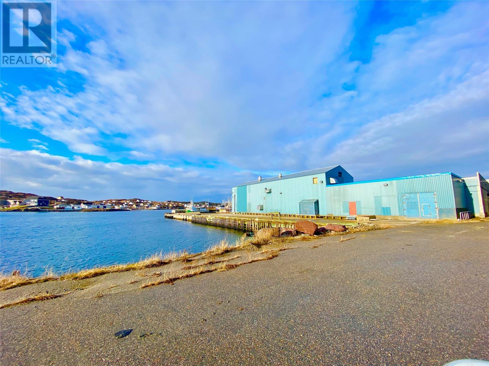 1-17 Plant Road, Twillingate, Newfoundland & Labrador  A0G 1Y0 - Photo 43 - 1225586