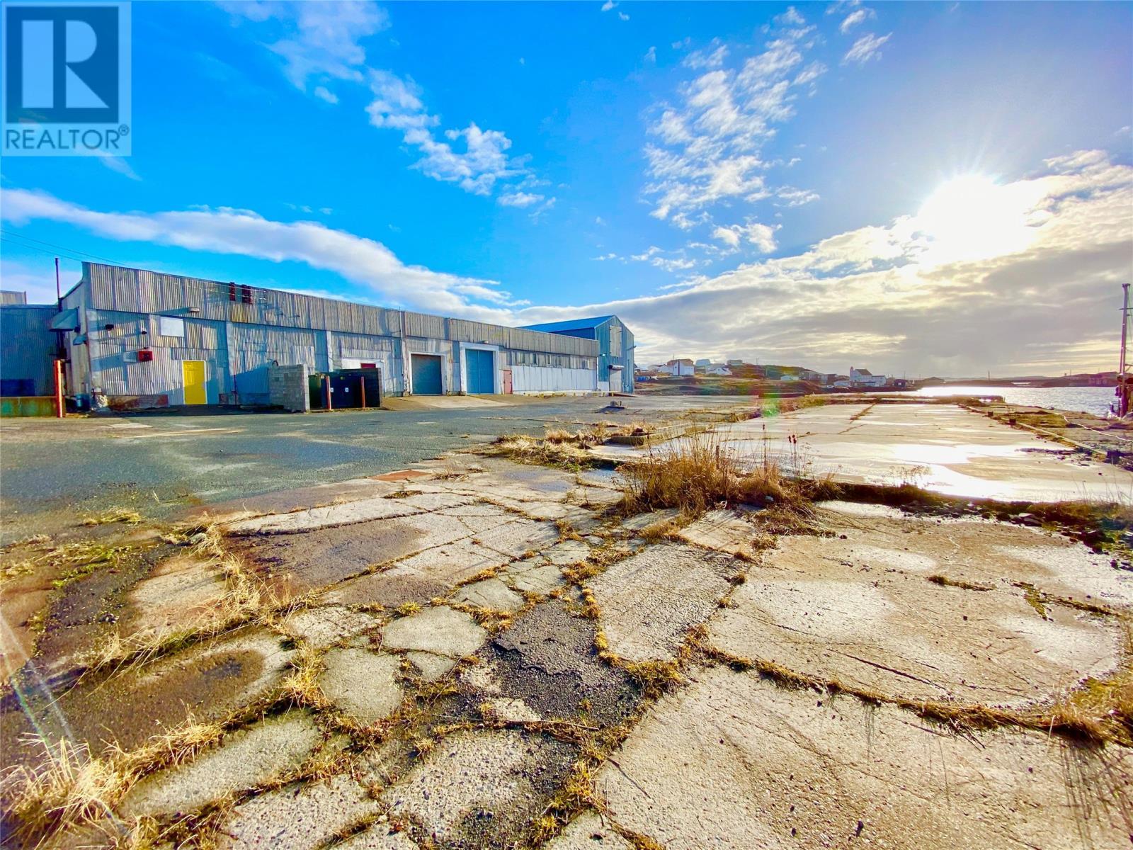1-17 Plant Road, Twillingate, Newfoundland & Labrador  A0G 1Y0 - Photo 44 - 1225586